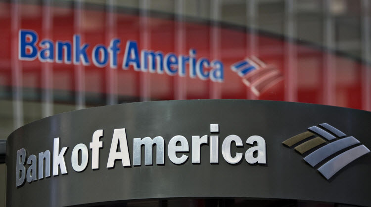 Bank-Of-America-Promotions-List