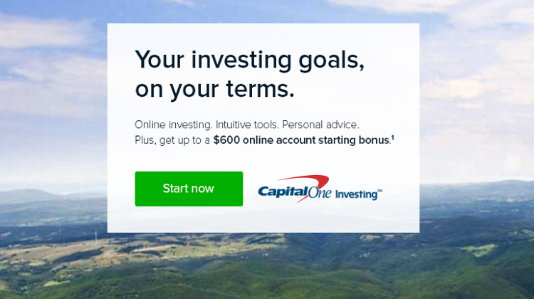 Capital-One-Investing