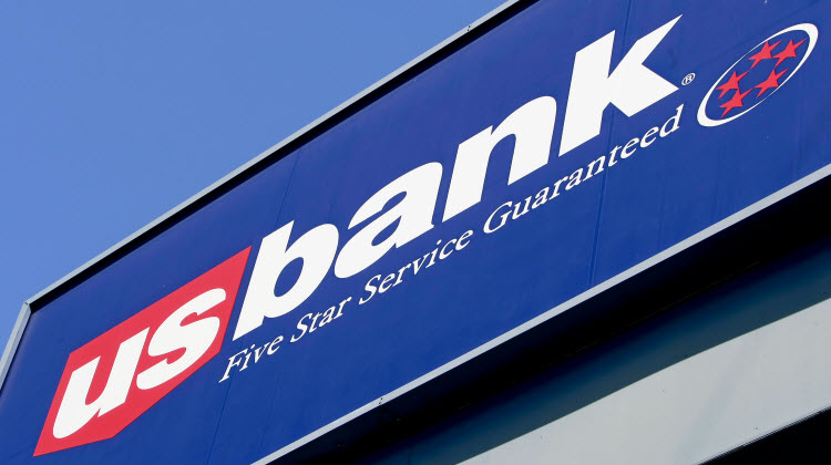US-Bank-Featured
