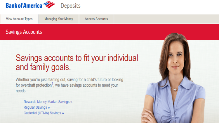 bank-of-america-savings-featured