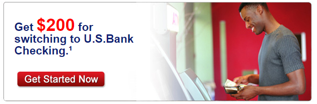 us-bank-200-coupon