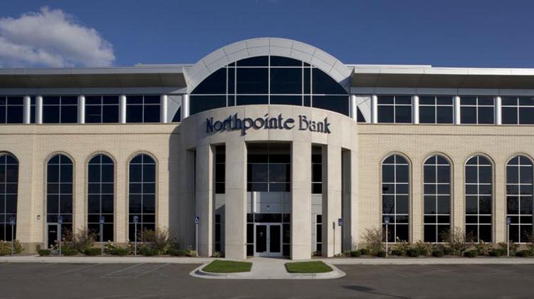 Northpointe Bank Deals