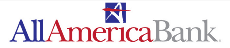 All America Bank Mega Money Market Account