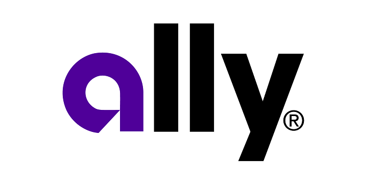 Ally Invest Account Online Brokerage Review: Stock Trades $4.95
