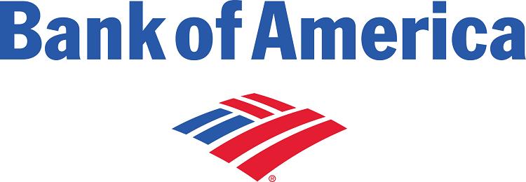 Bank of America $100 Business Checking Bonus