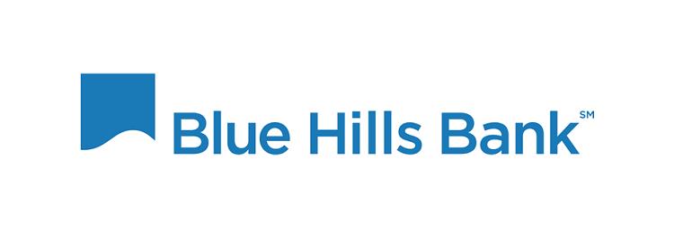 Blue Hills Bank $250 Business Checking Bonus