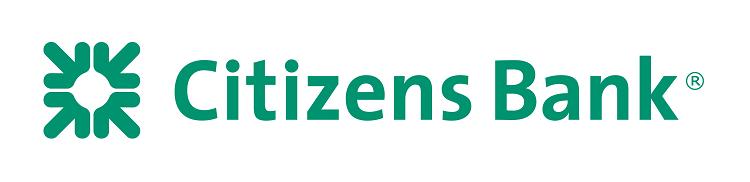 Citizens Bank $400 Checking Bonus