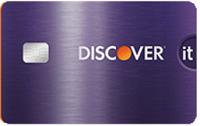 Discover It $100 Referral Bonus