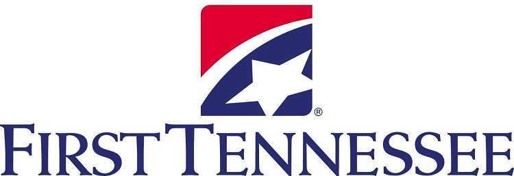 First Tennessee Bank $100 Checking Bonus