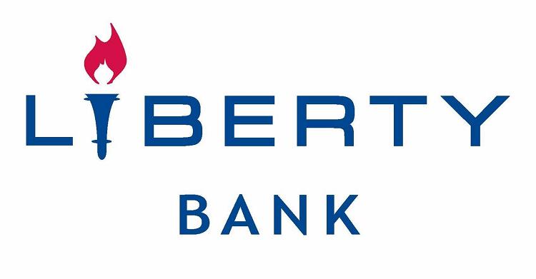 Liberty Bank $100 Consumer Checking Bonus