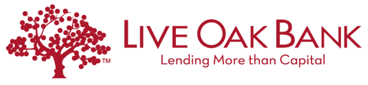 Live Oak Bank Savings Account: Earn 1.25% APY Rate [Nationwide]