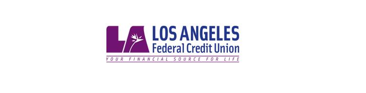 Los Angeles Federal Credit Union $100 Checking Bonus