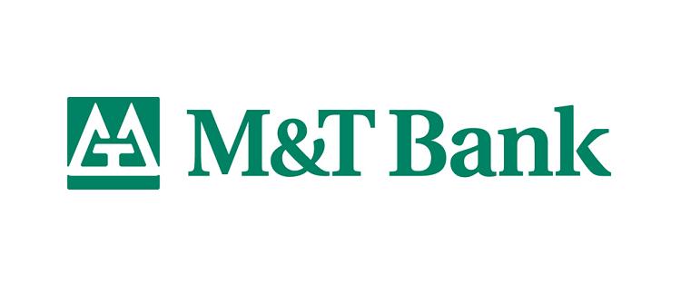 M&T Bank $150 Personal Checking Bonus
