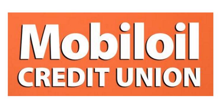 Mobiloil Credit Union $300 Checking Bonus