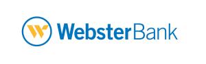Webster Bank Visa Signature Elite Credit Card 10,000 Points Bonus
