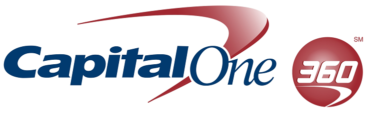 Capital One 360 Money Market Account: Earn 1.00% APY Rate [Nationwide]