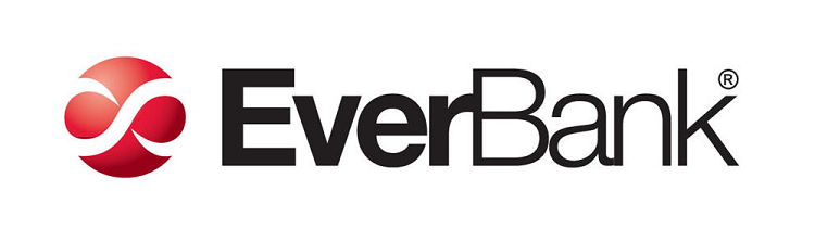EverBank Yield Pledge 60-Month Certificate of Deposit Account