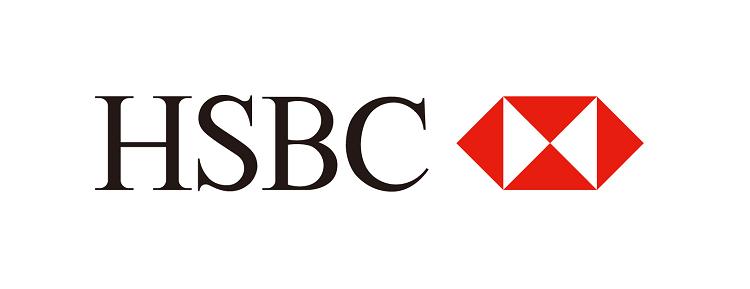 HSBC Bank $100 Referral Bonus