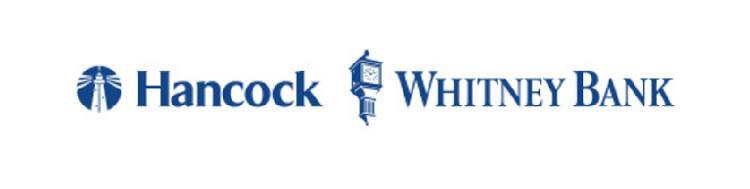 Han Whitney Bank 200 Business Checking Bonus Al Fl La Ms