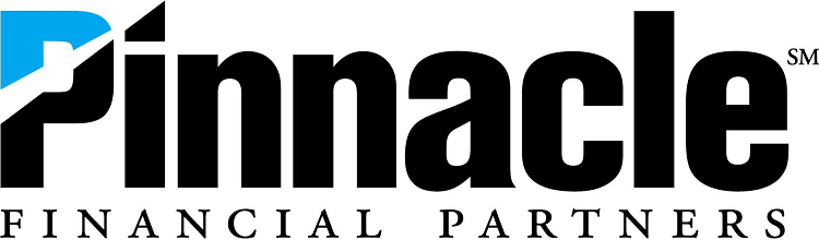 Pinnacle Bank Checking Promotion: Free Tickets Bonus Offer ($480 Value) [TN]