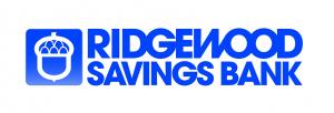 Ridgewood Savings Bank $100 Business Checking Bonus