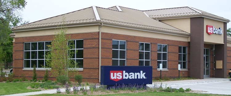 US Bank Promotions: $100, $200, $300, & $400 Checking
