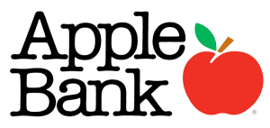 Apple Bank $100 Personal Checking Bonus