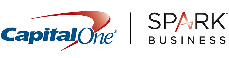 Capital One Spark Business Checking Account Review