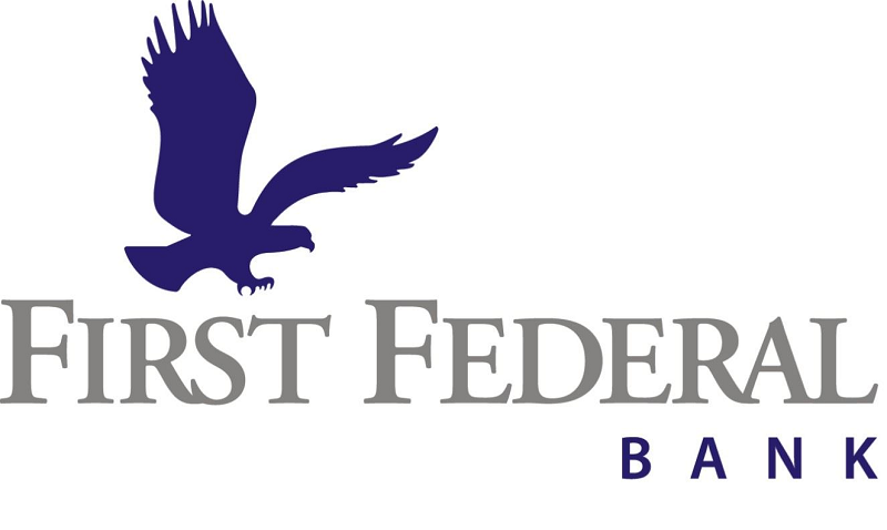 First Federal Bank $150 Checking Bonus [OH, IN, MI]