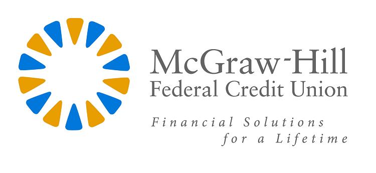 Mcgraw-Hill Credit Union Holiday Money Market Account