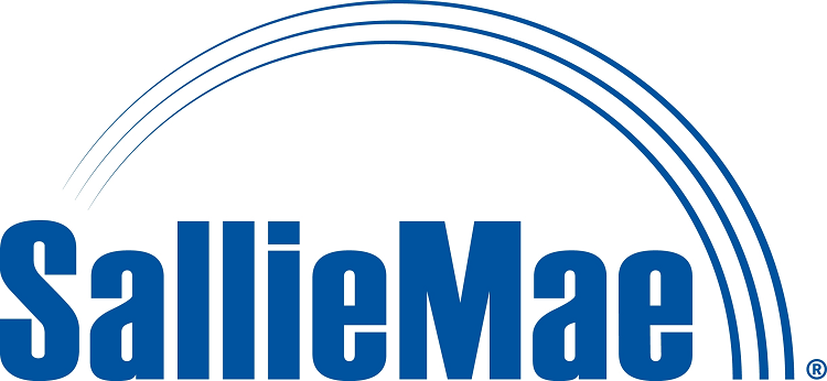 Sallie Mae Money Market Account: Earn 1.05% APY Rate [Nationwide]