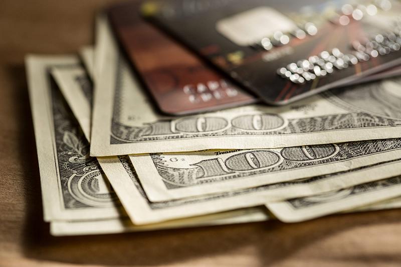 How To Meet Minimum Debit & Credit Transaction Requirements