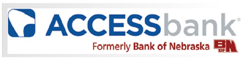 Bank of Nebraska