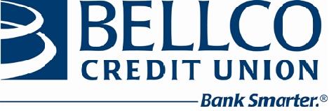 Bellco Credit Union