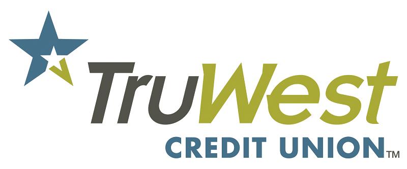 TruWest Credit Union $250 Checking Bonus [AZ]