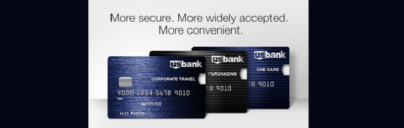 Important Things To Know About U S  Bank Credit Cards