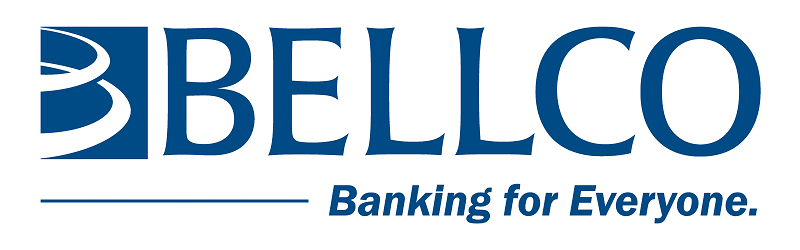 Bellco Credit Union $100 Referral Bonus