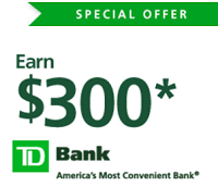 TD Bank Digital Wallets - Fast & Convenient Payment
