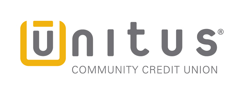 Unitus Community Credit Union $100 Checking Bonus [OR]