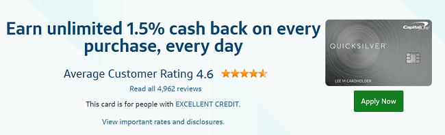 кредит банка объект бухгалтерского учета