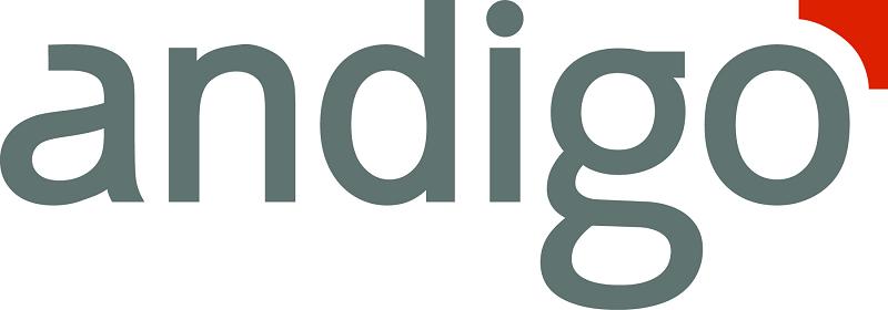 Andigo Membership