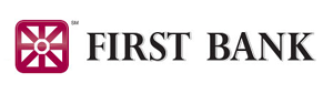 First Bank YouFirst eChecking Account