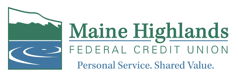 Maine Highlands Federal Credit Union - Bank Deal Guy