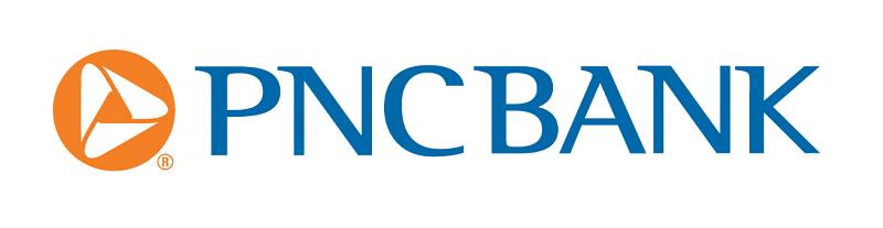 PNC Bank $1,500 Investment Account Bonus