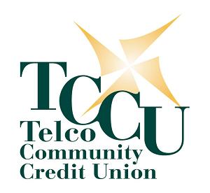 Telco Community Credit Union $100 Checking Bonus [NC]
