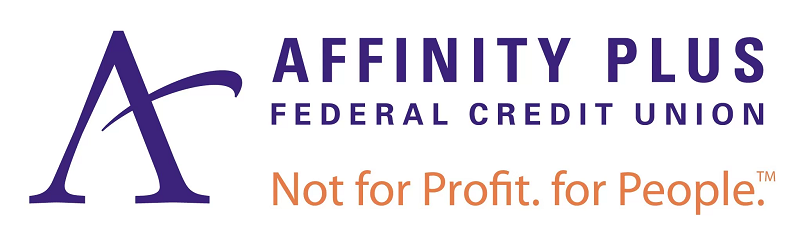 Affinity Credit Union >> Affinity Plus Federal Credit Union Membership Anyone Can