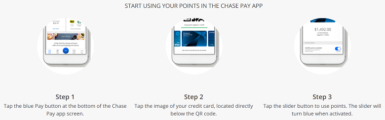 Chase Pay Review: Many Ways To Pay + Rewards & Special Offers