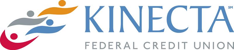 Kinecta Federal Credit Union $200 Checking Bonus