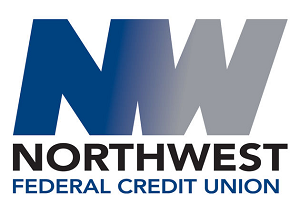 Northwest Federal Credit Union 1-Year Certificate of Deposit Account