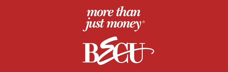 BECU $150 Checking & Savings Bonus [OR, WA & Various Partners]